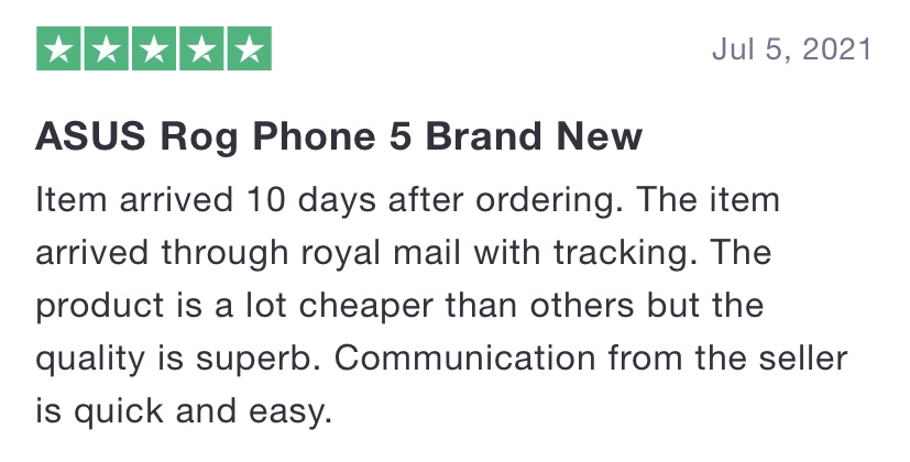 Customer_review1